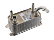 Volvo Auto Trans Oil Cooler (S80 S60 V70 XC60) - Behr 30792231