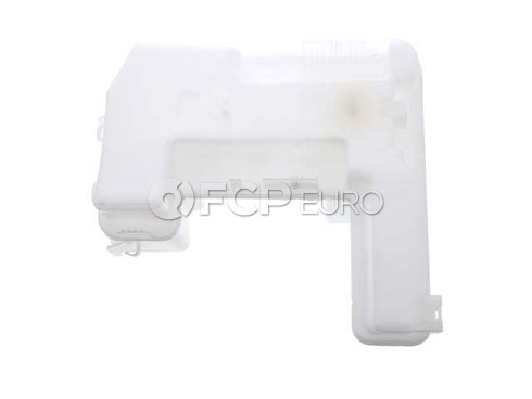 BMW Windshield Washer Fluid Reservoir- Genuine BMW 61677895577