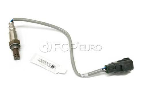 Volvo Oxygen Sensor - Denso 30622251
