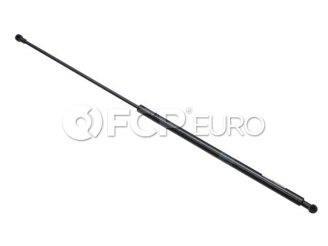 Volvo Hood Lift Support - Stabilus 30819865