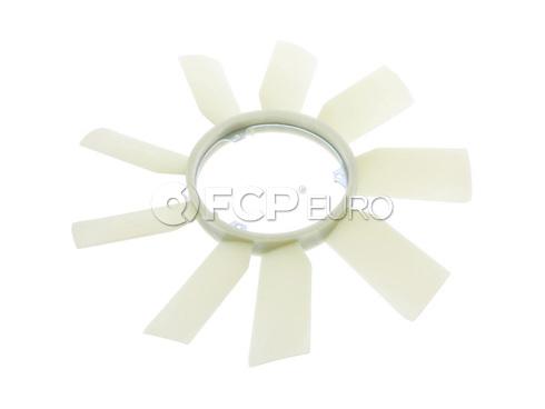 Mercedes Cooling Fan Blade - Febi 1032000423