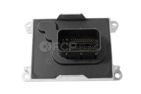 BMW Ionic Current Control Unit - Genuine BMW 13627834713