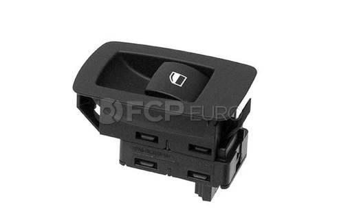 BMW Door Window Switch - Genuine BMW 61316945874