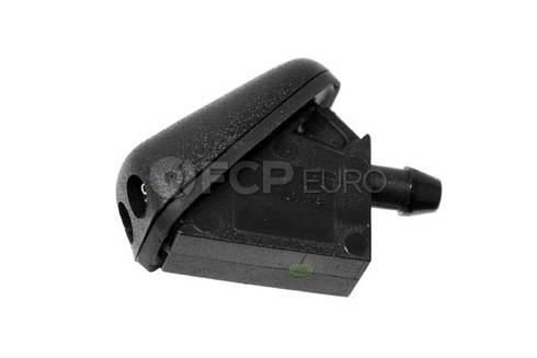 BMW Spray Nozzle - Genuine BMW 61667146377