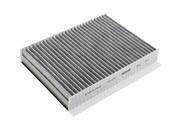 Cabin Air Filter - Corteco 21652991