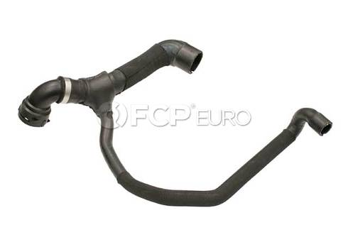 Mercedes Radiator Coolant Hose Lower (S600 CL600) - Genuine Mercedes 2205014882