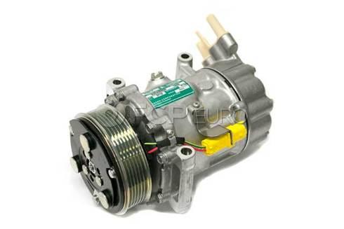 MINI A/C Compressor (R55 R56) - Sanden 64529223392