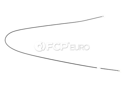 BMW Pipe (M10-M102436mm) - Genuine BMW 34326755666