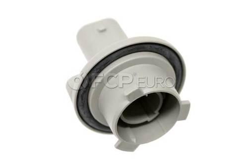 BMW Bulb Socket, Turn In - Genuine BMW 63127169480