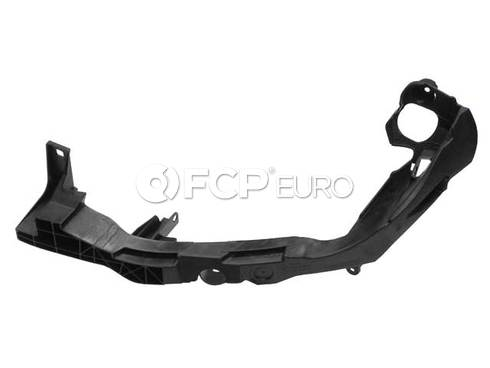 BMW Headlight Arm Left - Genuine BMW 51647227925