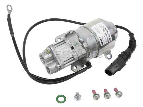 BMW SMG Hydraulic Pump - Genuine BMW 23427571297