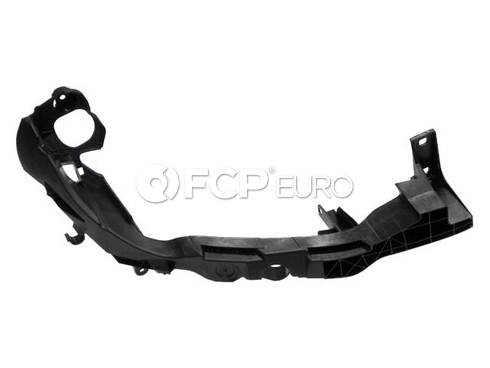 BMW Headlight Arm Right - Genuine BMW 51647227926