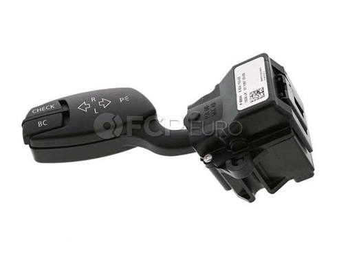 BMW Combination Switch - Genuine BMW 61316924103
