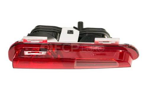 Mini Cooper Rear Fog-Reversing Light Left - Genuine Mini 63247255921