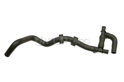 VW HVAC Heater Hose (EuroVan) - Genuine VW Audi 7D0122073H