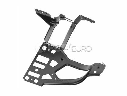 BMW Bracket Front Panel Left - Genuine BMW 51647163483