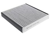 Cabin Air Filter - Corteco 80001178