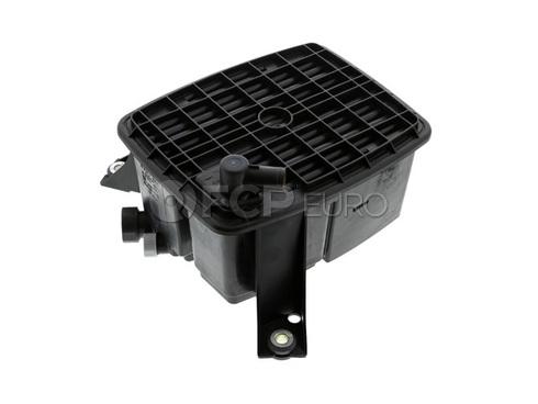 Audi Vapor Canister - Genuine VW Audi 8E0201801L