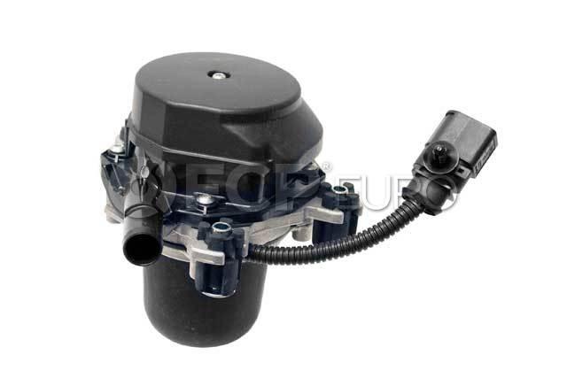 Porsche Secondary Air Injection Pump (Carrera GT 911 Boxster Cayman) - Genuine Porsche 99760510402