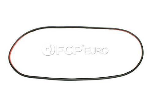 BMW Seal Door Front - Genuine BMW 51767182269