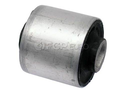 Mercedes Control Arm Bushing - Corteco 603859