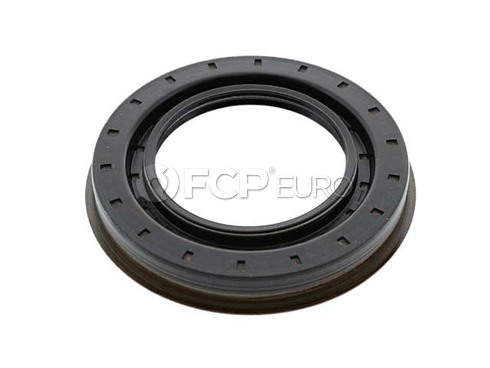 Mercedes Differential Pinion Seal Rear - Corteco 49364330