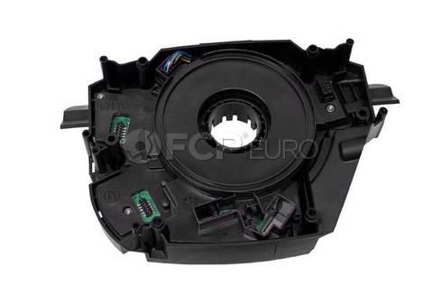 BMW Switch Cluster Steering Column - Genuine BMW 61319204504