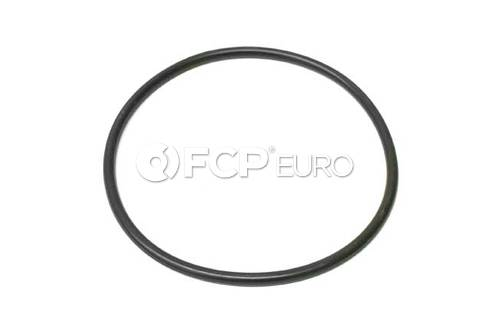 BMW Fuel Tank Gasket - Genuine BMW 16117188567