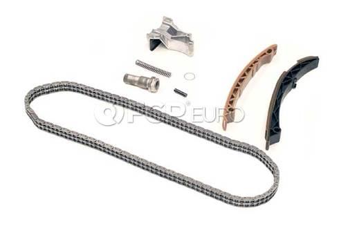 Mercedes Engine Timing Chain Kit (SLK230 C230) - Febi 30304