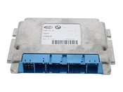 BMW Exch Basic Control Unit Smg (Gs35) - Genuine BMW 23607582247