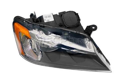 BMW Headlight - Genuine BMW 63117222026