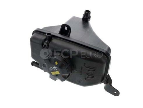 BMW Expansion Tank - Genuine BMW 17112283500