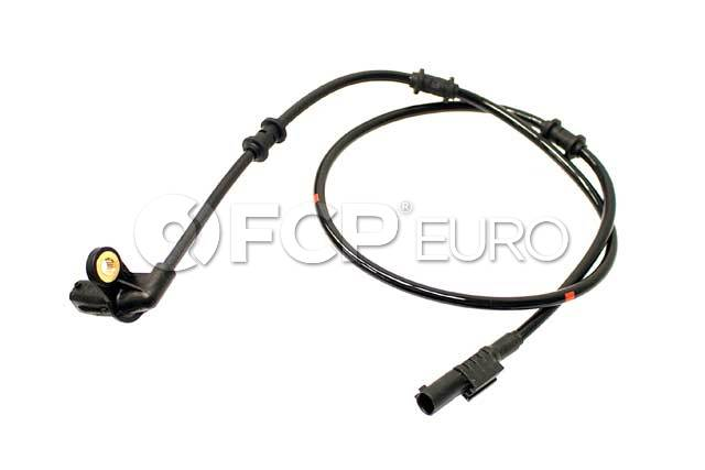 Mercedes ABS Wheel Speed Sensor Front Left (ML320 ML350