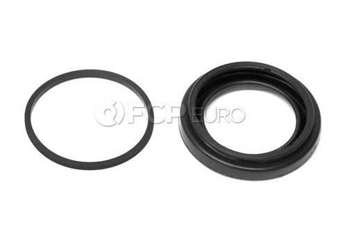 Mercedes Disc Brake Caliper Repair Kit - ATE 0004217586