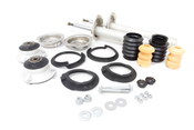 BMW Strut Assembly Kit - 556832KT