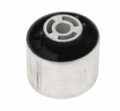 VW Trailing Arm Bushing - Lemforder 3C0505541