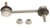 Audi Stabilizer Sway Bar Link - Lemforder 4D0505465D