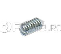 BMW Steering Lock Grub Screw - Genuine BMW 32301159449