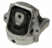 Audi Engine Mount - Lemforder 8R0199381AL