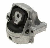 Audi Engine Mount - Lemforder 8R0199381G