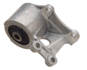 VW Transmission Mount - Lemforder 701399201AH