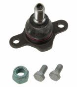 VW Ball Joint - Lemforder 701407361B