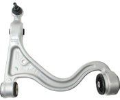 Porsche Control Arm - Lemforder 97034105424