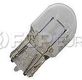 Light Bulb - OSRAM 7440
