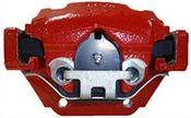 BMW Remanufactured Brake Caliper - Centric 142.34693