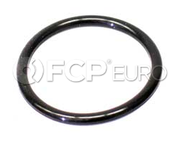 BMW Ignition Lock Cylinder O-Ring - Genuine BMW 32321094182