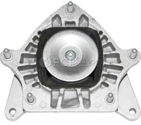 Mercedes Automatic Transmission Mount - Lemforder 2052402500