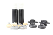 BMW Shock Mounting Kit - E9XRSMKIT