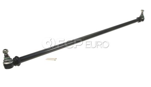 Mercedes Steering Drag Link - Lemforder 4634631115