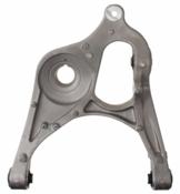 Mercedes Control Arm - Lemforder 1663501006